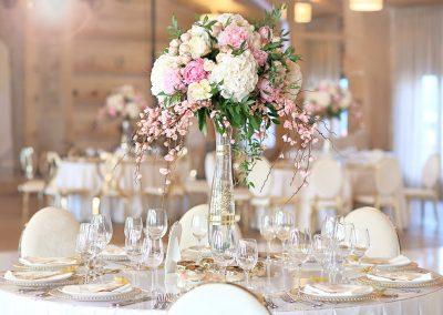 Decoration_Wedding_Weddingdeko_Hochzeitsplaner