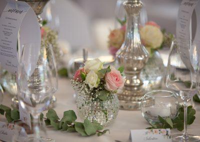 Weddingdeko_Dekoration_Decoration_Weddingplanner_Munich_München