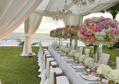 Hochzeit_Destination Wedding_Wedding_Ausland_Hochzeit_Location_Hochzeitsplaner_München