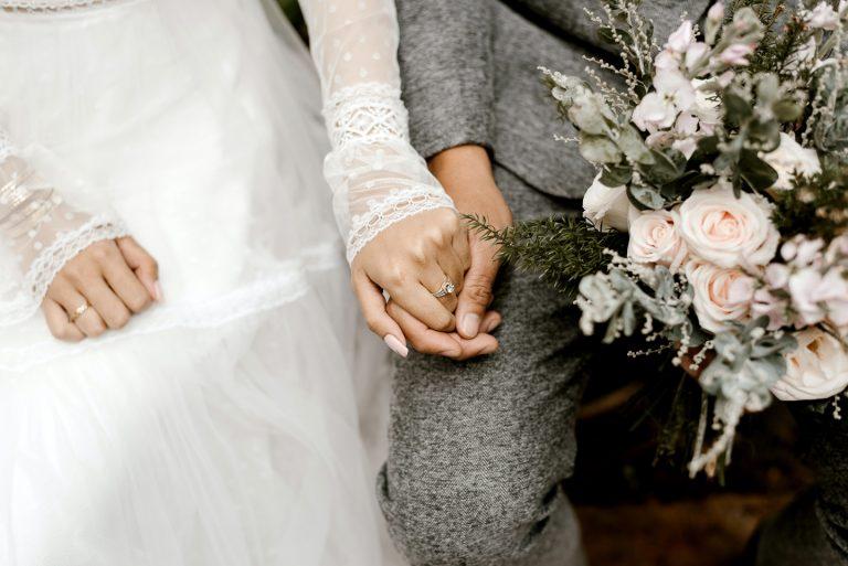 Hochzeit_Weddingplanner_Hochzeitsplaner_wichtig_munich_münchen_MomentsbyDiane