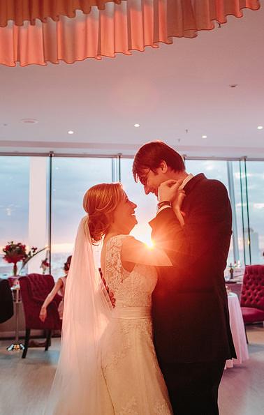 Hochzeit_Hochzeit im Ausland_Location_Hochzeitslocation_Veranstaltungsort