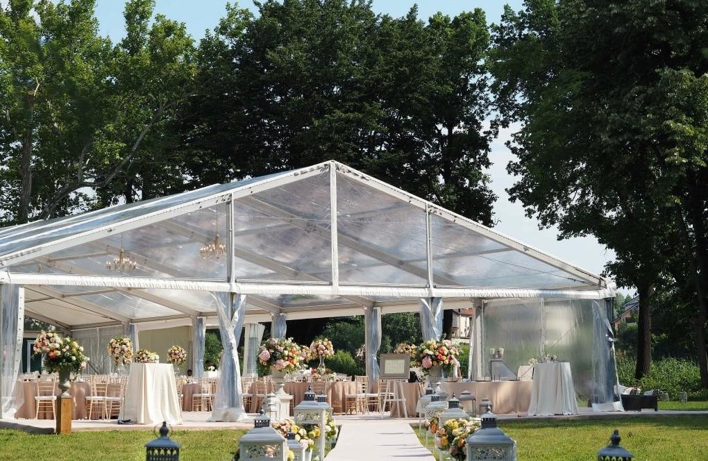 Location_Hochzeit_Hochzeitslocation_Ort für Hochzeit_Hochzeit im Ausland