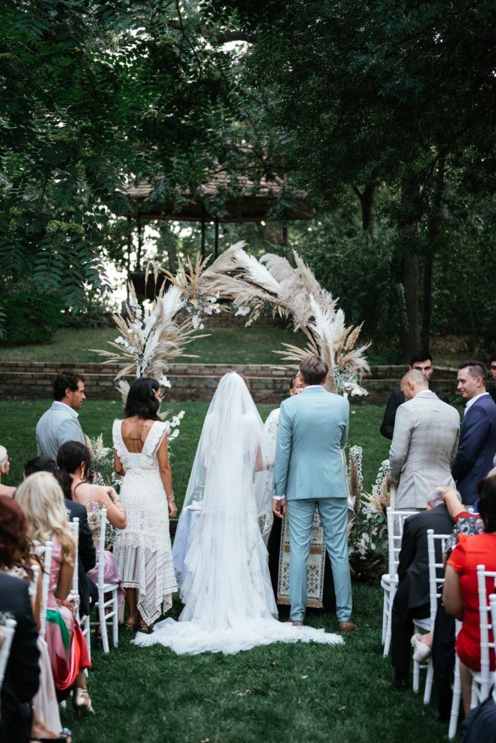 Hochzeitslocation_Braut_Bräutigam_Veranstaltungsort_Hochzeit_Hochzeit im Ausland