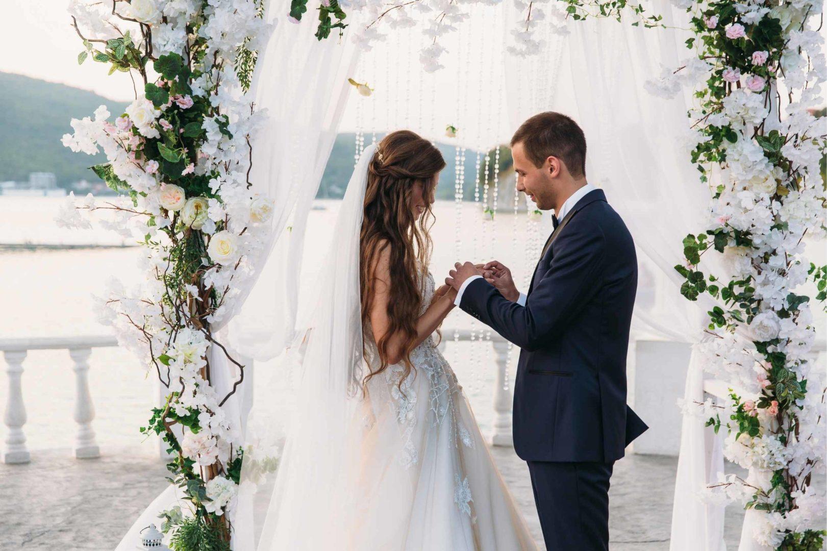 Moments by Diane Coaching DIY Hochzeitsplanung sechs Stunden