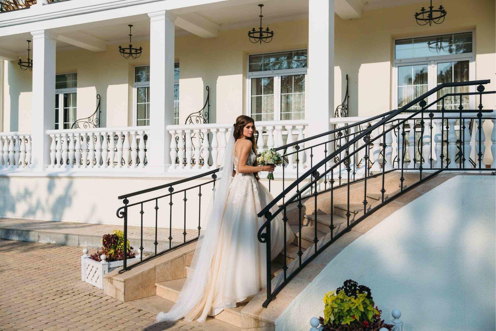Moments by Diane Coaching DIY Hochzeitsplanung zwei Stunden