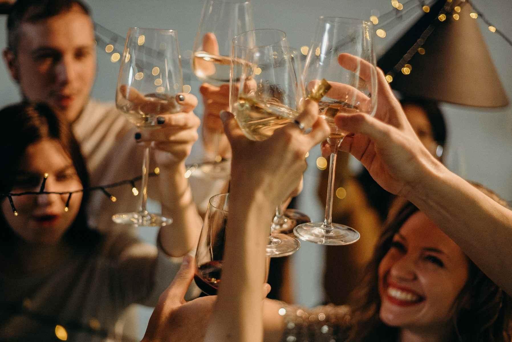 Party_Geburtstag_Firmung_Taufe_Konfirmation_Verlobung_Wedding_Hochzeit_Partyplaner_Hochzeitsplaner_MomentsbyDiane